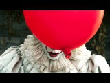 IT - Official Trailer #1 (2017) Stephen King Horror Movie HD