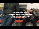 Mentos Mentors | It's easy to connect, with a little help.