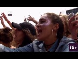 Mike Posner - I Took A Pill In Ibiza LIVE @ V FESTIVAL 2016