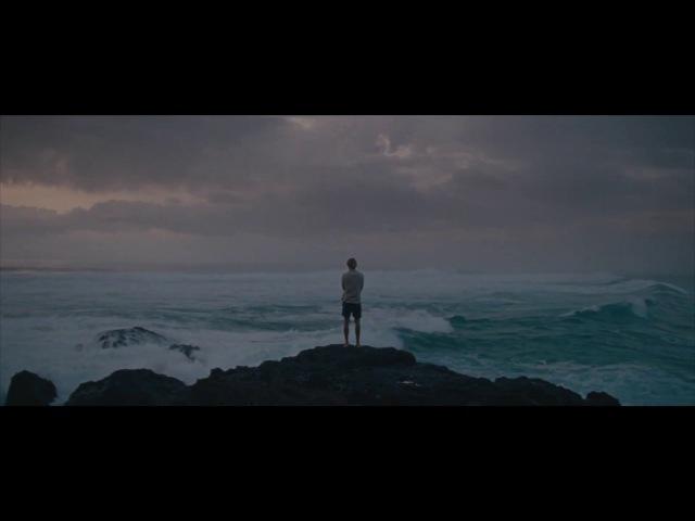 Erik Hecht - Walking Alone (Mark Instane Remix)