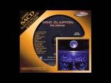 Eric Clapton - Pilgrim Audio Fidelity Hybrid SACD Full Album