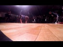 Final - South Front (UKR) - Hulk Poter (ISR) @ 11th Anniversary Prodigyy Crew