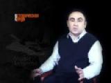 Башкирский Султан Мурад - Борьба против России