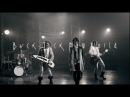 BUCK-TICK-2016年9月21日発売「New World」Music Video初回特典映像ダイジェストトレイラー