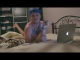 +18 голый Саша Шапик! Таня обиделась и скинула его с пенисом в интернет БЕЗ МОНТАЖА!! ПОРНО ТРАХ СЕКС (удаленное видео )
