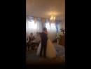 Свадьба 💒))брат женится))22.04.2017)