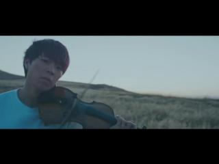 BTS(방탄소년단) - Save ME VIOLIN-DANCE COVER