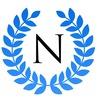 Neocinema│Инсталляционная компания