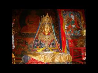 14 Далай Лама. Свобода в Изгнании. Часть 14