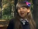 Сваты Жизнь без грима 7 серия Детские истории Евгения Ковалёва