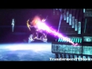 Трансформеры Прайм - Beast Hunters (4 сезон 1 серия) ФИНАЛ