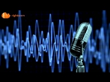 DJ Chris Parker - Space