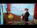 Qin Shiming Yue Zhi Junlin Tianxia Легенда о мечнике 5 1 серия