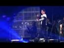 161125 BIGBANG 0.TO.10 THE FINAL в Осаке, День 1 BaeBae HappyDaes