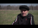 Марат Мелик-Пашаян - Тает лед [Бакинский стиль] (Cover Version 2017)