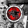 """Центр Профессиональной подготовки """"Волк"""""""
