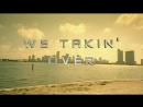 DJ Khaled - We Takin' Over (feat. T.I., Akon, Rick Ross, Fat Joe, Lil' Wayne, Birdman)