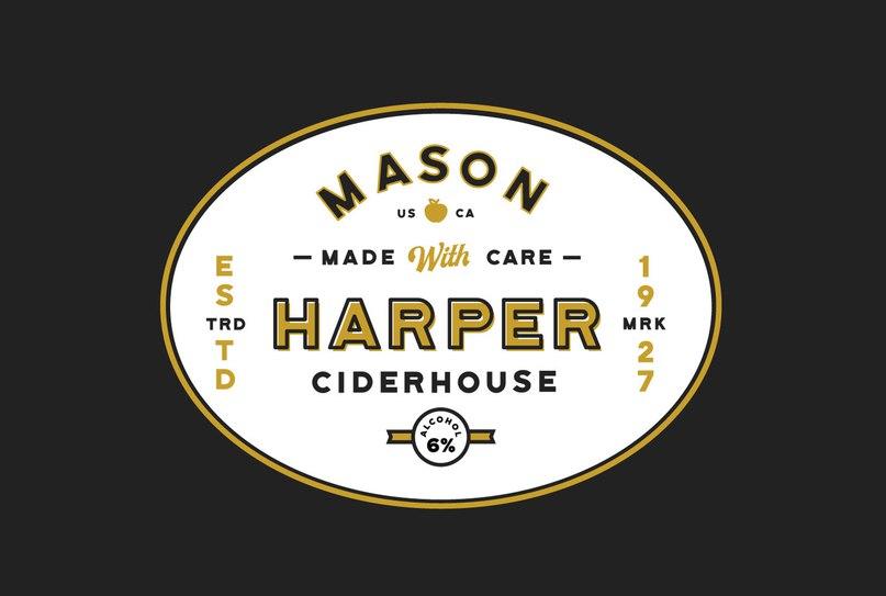 Bourbon Grotesque шрифт скачать бесплатно