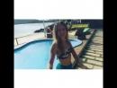 Карина островная🌴🌴💕💕#Дом2ОстровЛюбви #seychelles #dom2 #дом2