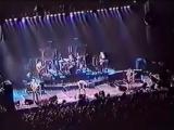 Rammstein - Live Minneapolis 4.10.1998 (Full Show)