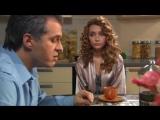 Любовь на два полюса 2011 WEB-DL 720p
