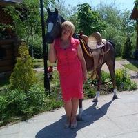 Ольга Войтенкова