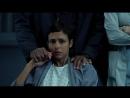 Джон Кью  John Q (2002) (триллер, драма, криминал)