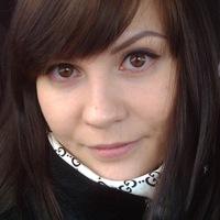 Юлия Ермаленок