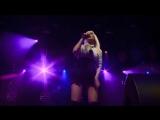 Элизиум - Солнце _Stadium Live _Юбилейный концерт - 20 лет