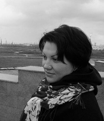 Елена Печурко
