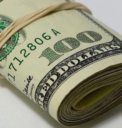 Займы денег йошкар оле микрокредит займ