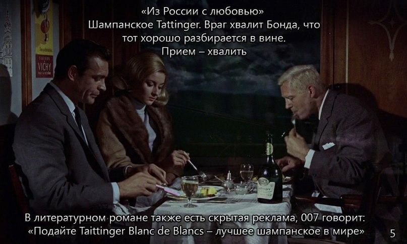 https://pp.vk.me/c636816/v636816301/15ba7/eb1TOSV1kgk.jpg