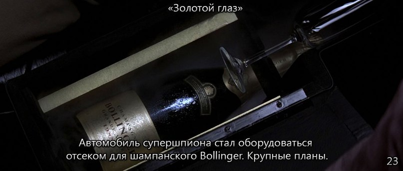 https://pp.vk.me/c636816/v636816301/15c49/1Akw92mVyog.jpg