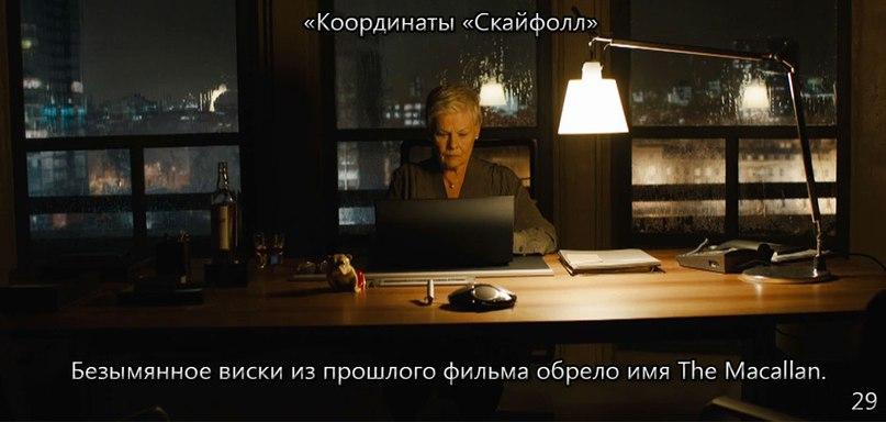 https://pp.vk.me/c636816/v636816301/15c76/RMAPhQ1JK3g.jpg