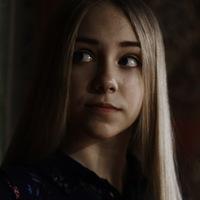 Яна Баринова фото