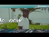 DVBBS amp CMC ft. Gia Koka - Not Going Home
