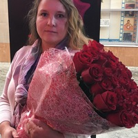 Наталья Зуева