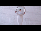 Shoxrux ft Irina - skazka (officiall HD video)Шохрух ft Ирина - сказка