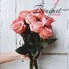 Безкоштовна доставка квітів у Львові