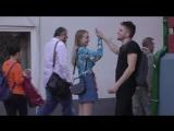 СЕКСИ ТВЁРКИНГ-Sexy Twerk by GriGioN