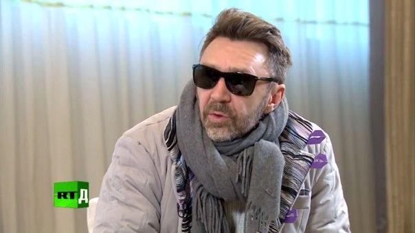 «Сделайте выборы интересными — и люди пойдут»: Сергей...