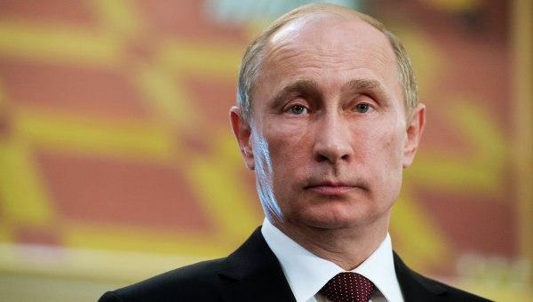 Опрос показал, что большинство россиян не видят альтернативы...