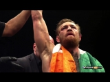 Vse-boi-Makgregora-v-UFC-za-11-minut-720p