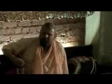 Свами Авадхут | Жизнь для сознания Кришны