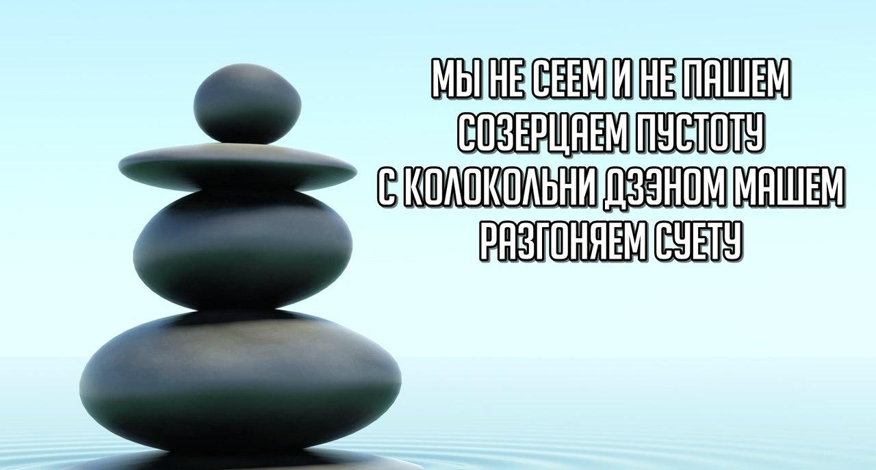 https://pp.vk.me/c636816/v636816423/33b08/stSpL6WQjGg.jpg