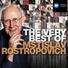 М. Ростропович (виолончель) - Д. Поппер. Танец эльфов