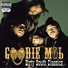 Goodie mob feat outkast