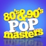 60's 70's 80's 90's Hits - Eye of the Tiger