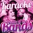 Ameritz Karaoke Band - The Pretender (In the Style of Foo Fighters) [Karaoke Version]