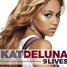 Kat DeLuna - Whine Up (English Version)